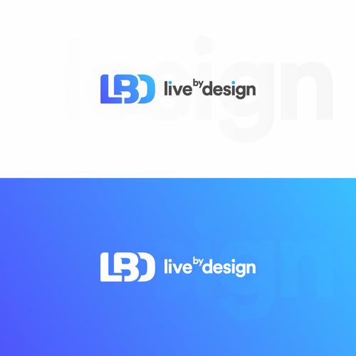 Diseño finalista de creativeunit.io