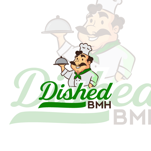 Diseño finalista de MSDesign_