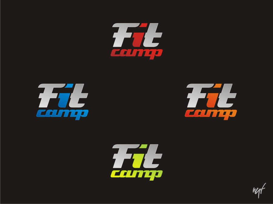 Design vencedor por n4t