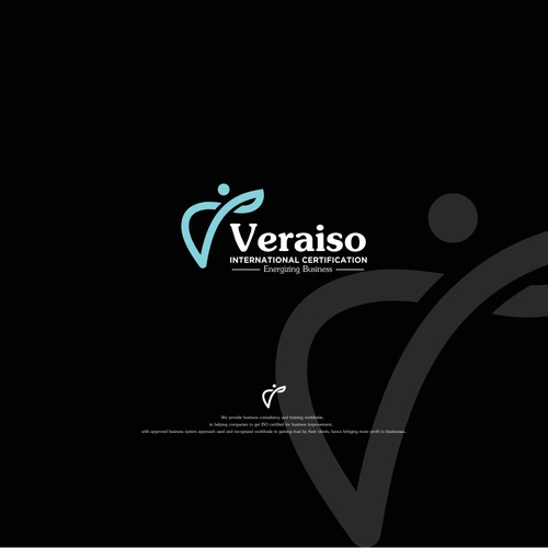 Design finalista por ' OS '