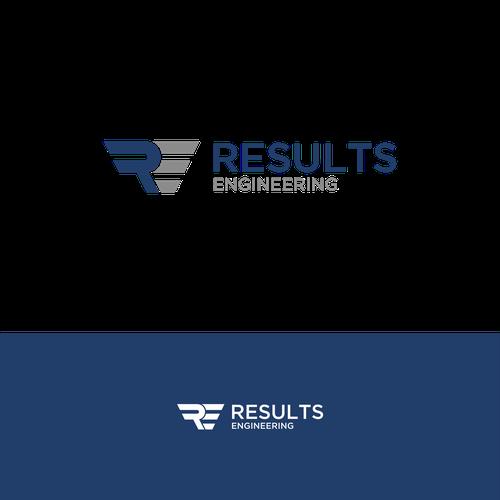 Runner-up design by Izza Design™