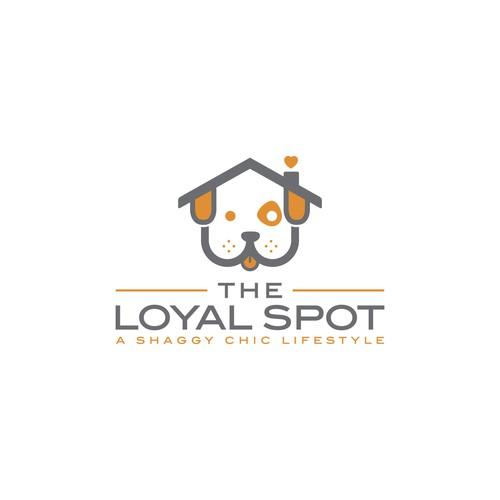 Design finalisti di Lost&Found