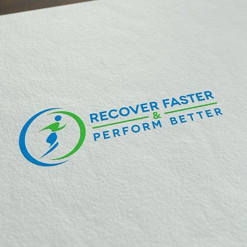Runner-up design by Avantador