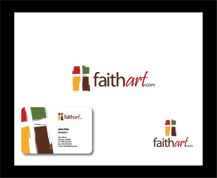 Design vencedor por danieljoakim