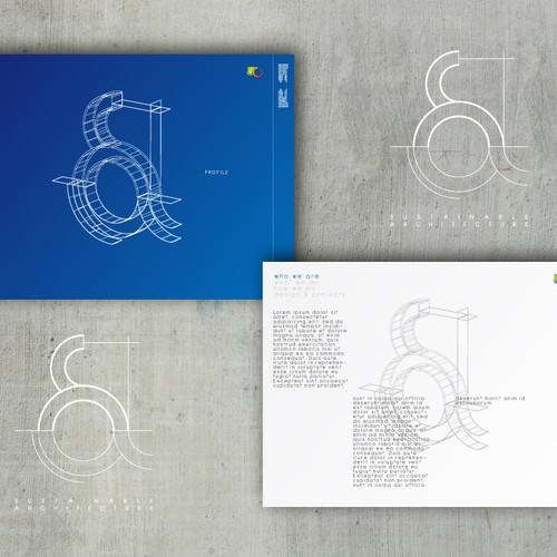 Zweitplatziertes Design von seabell