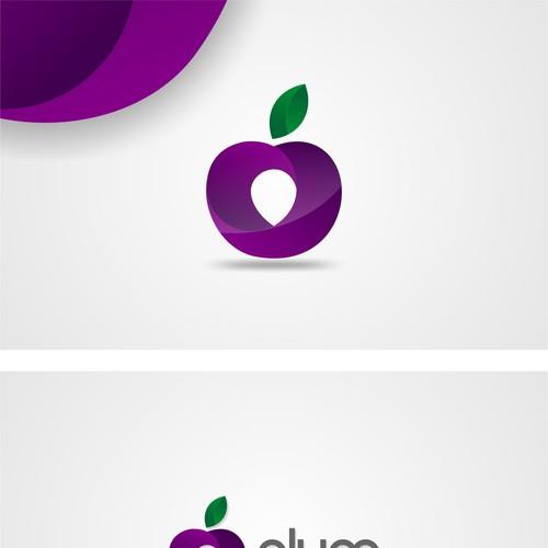 Meilleur design de RGB_™