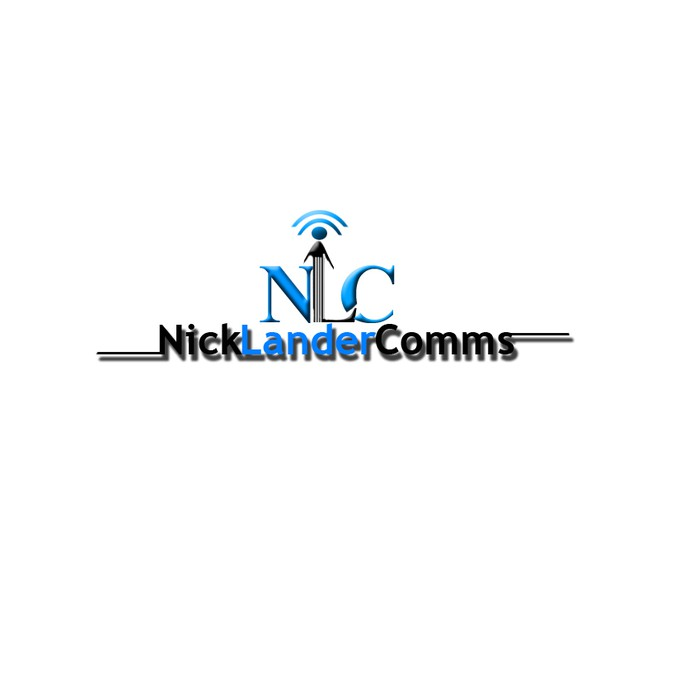 Winning design by Sahbaan