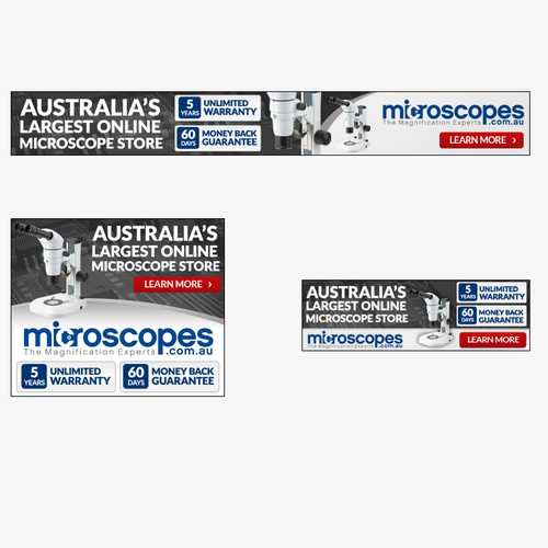 6fe1a0f00606c4 GUARANTEED - Google ads for Microscopes website