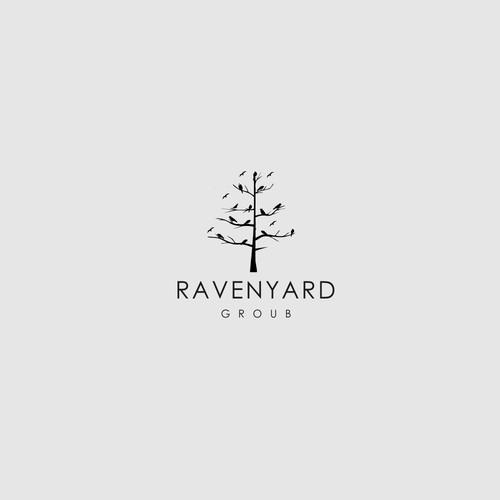 Diseño finalista de BayUno