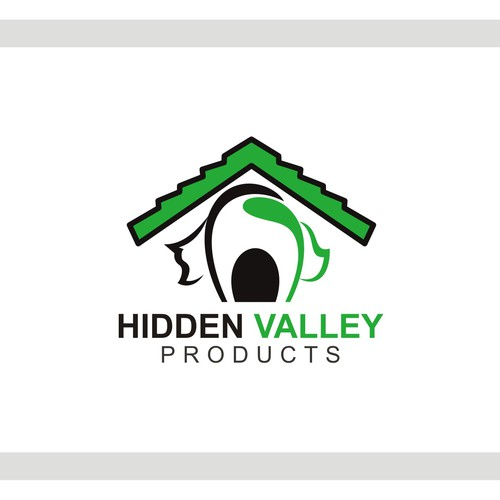 Runner-up design by DFSH