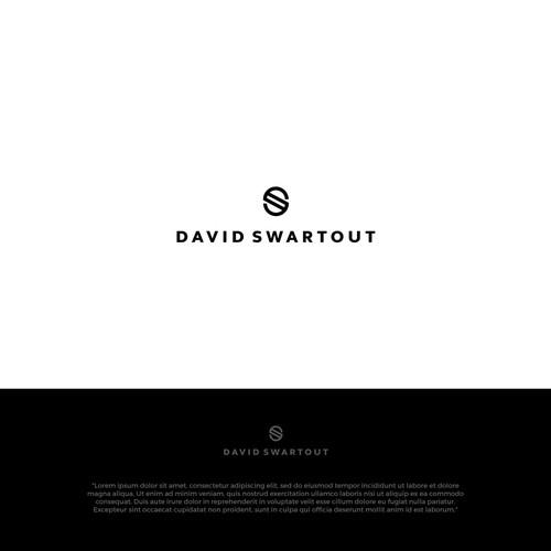 Design finalista por satytrue