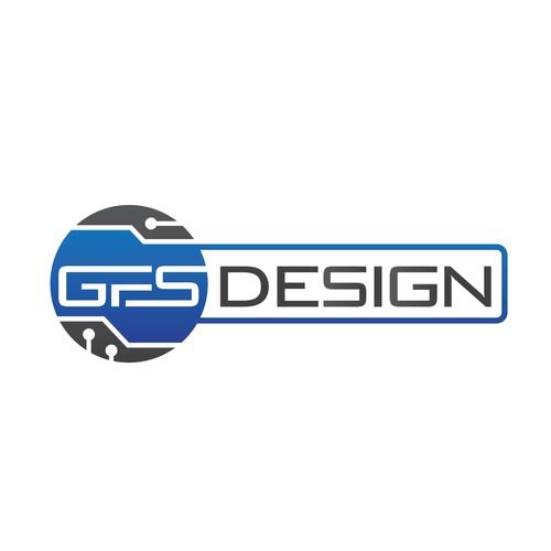 Runner-up design by transform99
