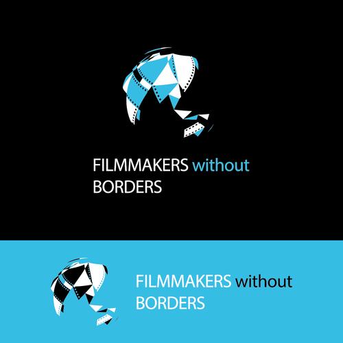 Ontwerp van finalist weppadesigns