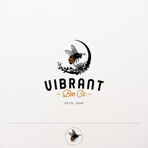Meilleur design de TheBluebird