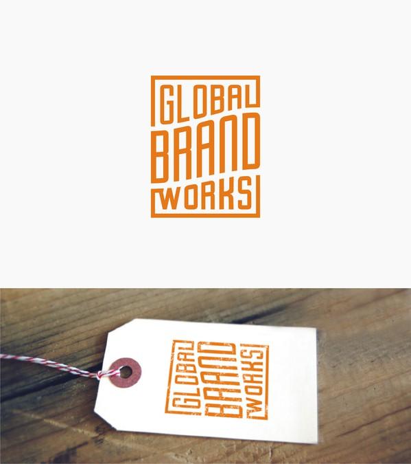 Diseño ganador de Rozak ifandi