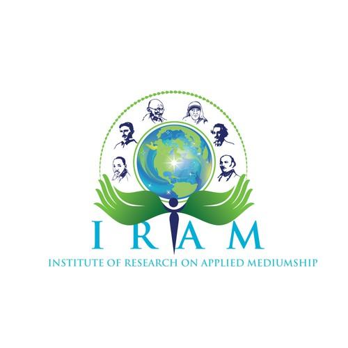 Diseño finalista de u_m_a