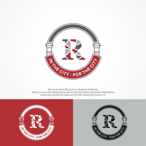 Diseño finalista de Ria-Designs™