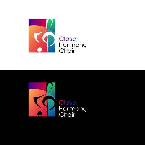 Runner-up design by CoaDesign
