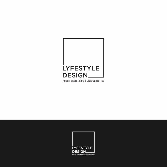 Winning design by Llio