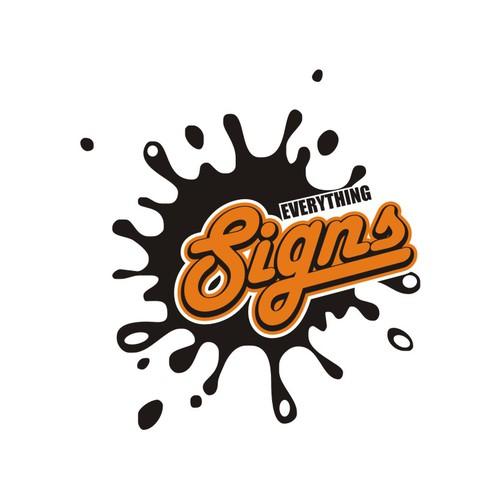 Diseño finalista de logo punkt