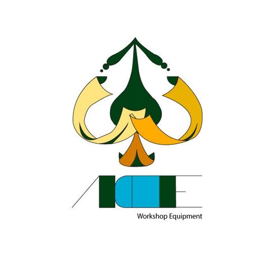 Design finalisti di Maskuma007
