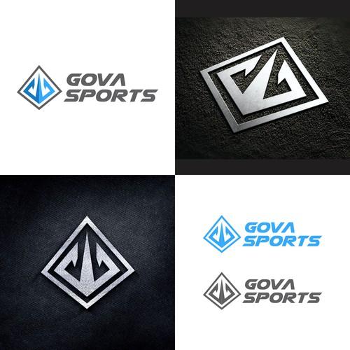 Diseño finalista de Dev :-) Design