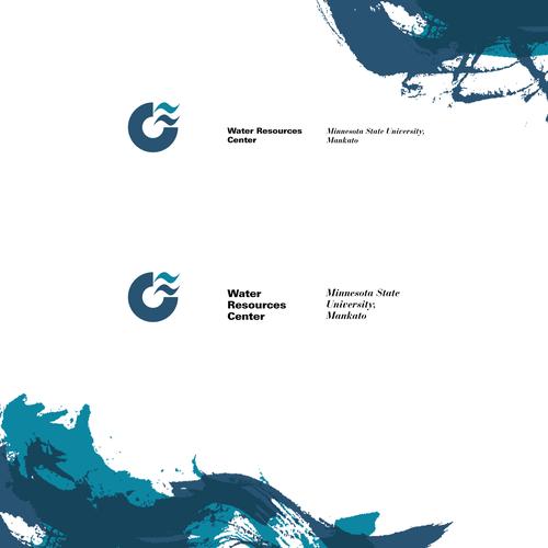 Design finalista por design terrorist