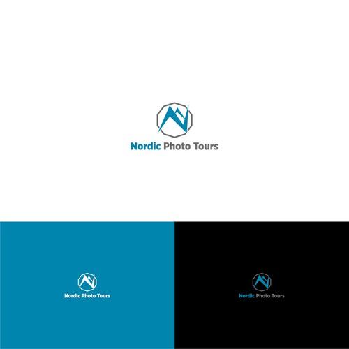 Design finalista por Nakusya