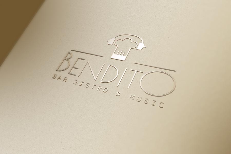 Winning design by Pepe Delgado