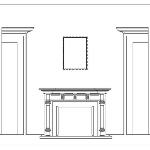 Diseño finalista de cozo