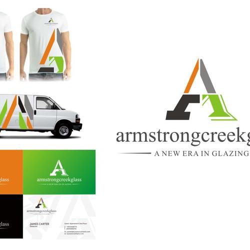 Design finalisti di andsproject