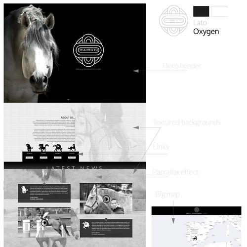 Design finalisti di TG GRAPHIC