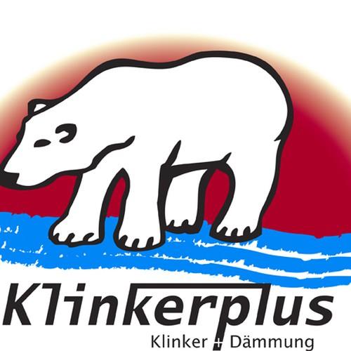 Design finalisti di Kopfstein