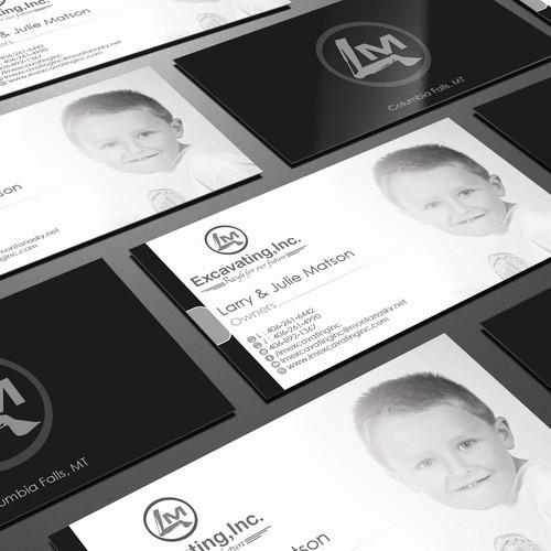 Design finalisti di Zayden