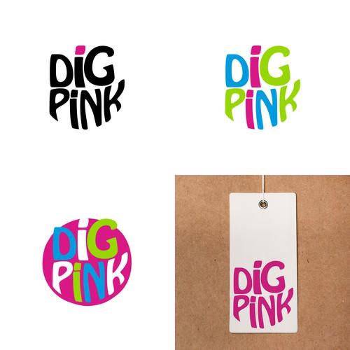 Design finalisti di :k: