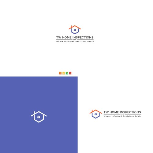 Design finalisti di Jor Design