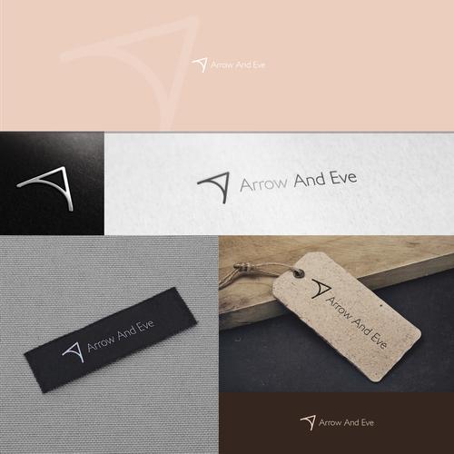 Design finalista por VectorK!ng™