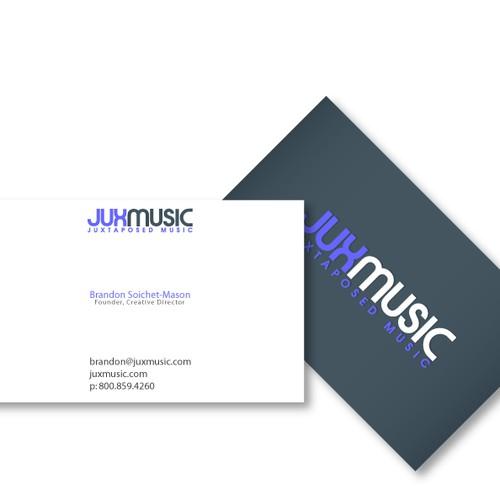 Design finalista por J.j