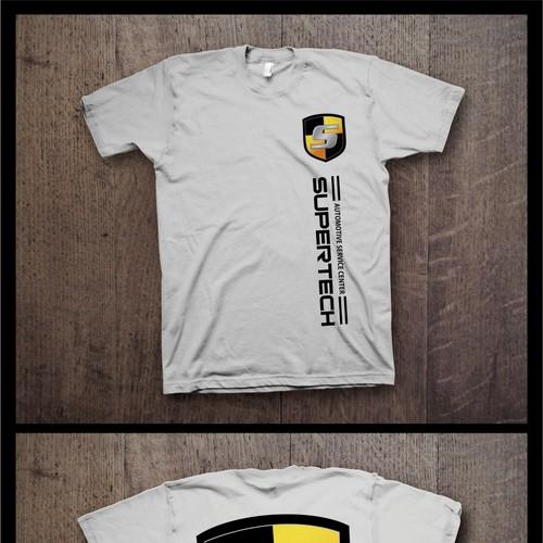 Diseño finalista de .PERSONAL.design