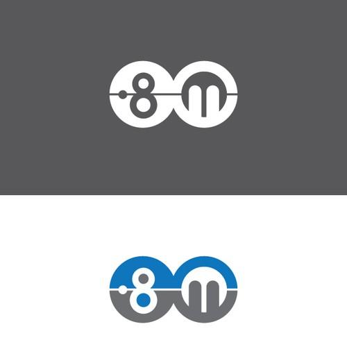 Meilleur design de MikesDesign