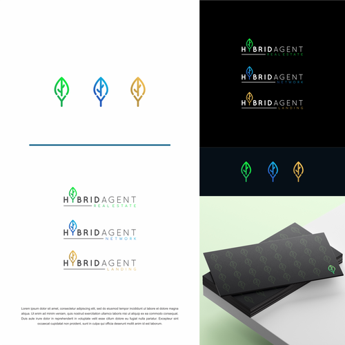 Runner-up design by bcreativedesignr