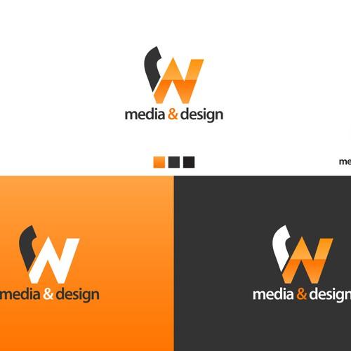 Diseño finalista de bamba0401