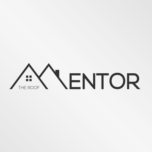 Runner-up design by h2potter