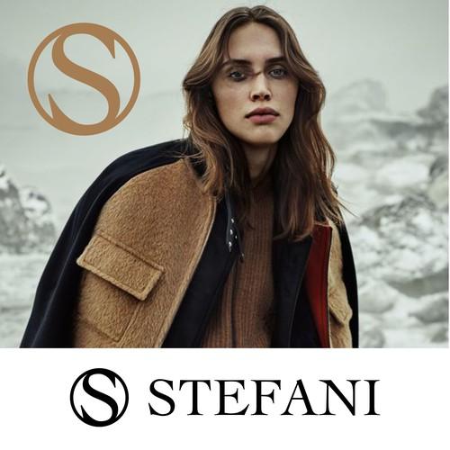 Diseño finalista de Stefan85