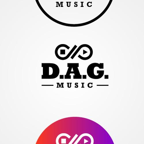Ontwerp van finalist DesignManiac13