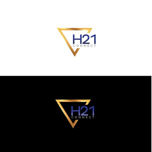 Zweitplatziertes Design von 8thshift