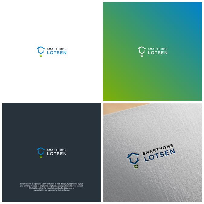 Gewinner-Design von Dovizioso