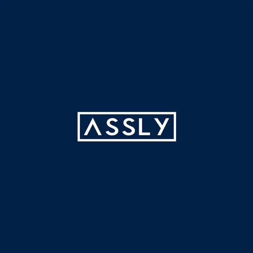 Design finalisti di visual™