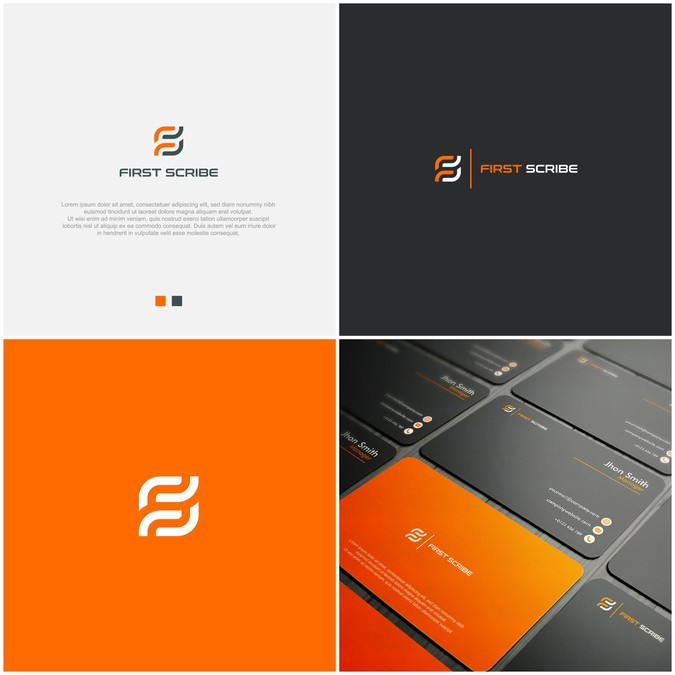 Gewinner-Design von Kastean™