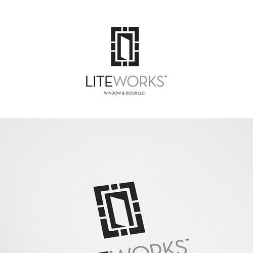 Design finalisti di Aggelos